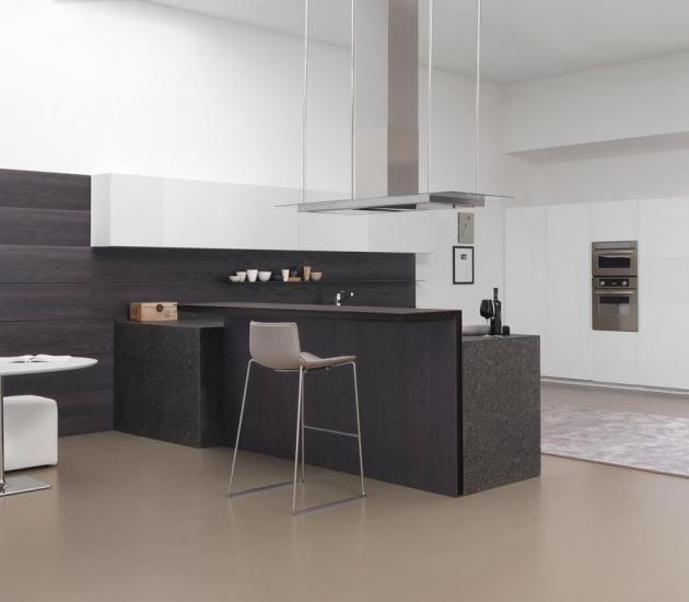 Кухонный гарнитур Modulnova Twenty 2