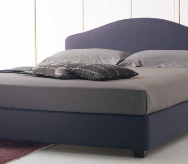 Кровать Orizzonti Elba