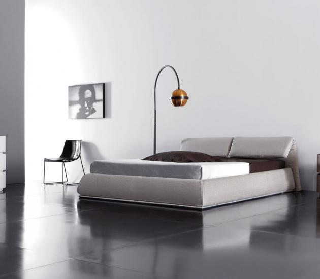 Кровать Pianca Oriente