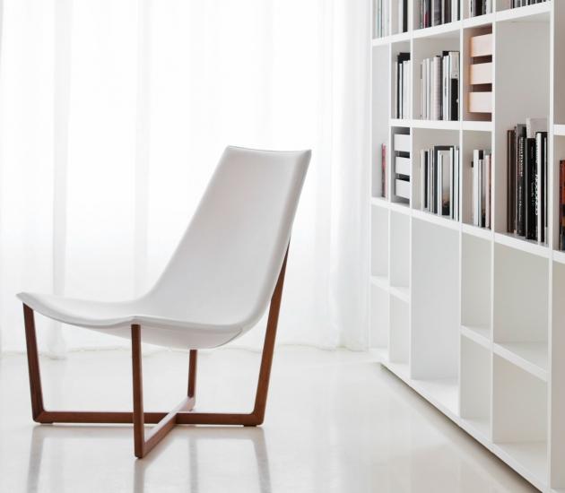 Кресло Porro Jade
