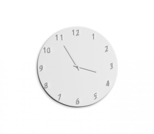 Настенные часы Porro Sundial