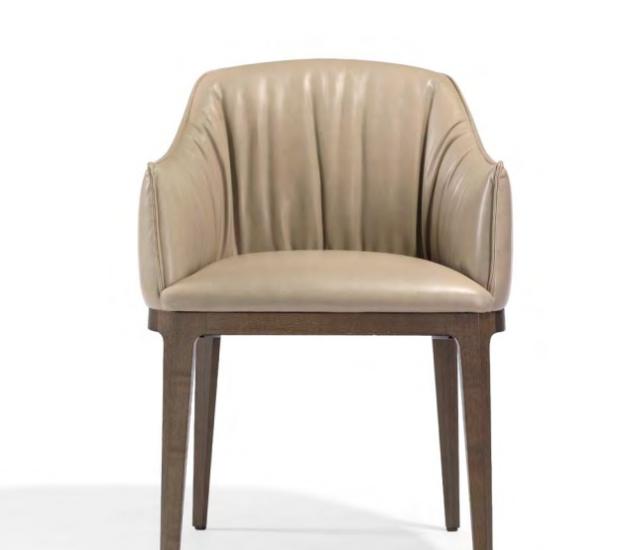 Кресло Potocco Blossom 840/P