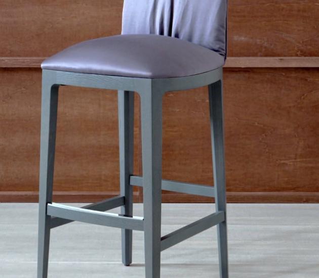 Барный стул Potocco Blossom 840/A