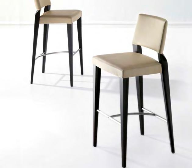 Барный стул Potocco Diva