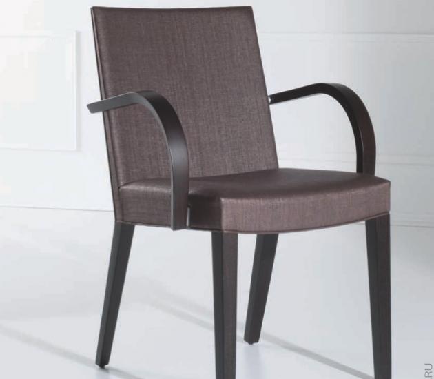 Кресло Potocco Giselle