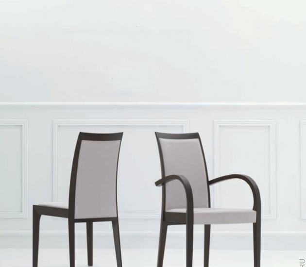 Кресло Potocco Lupo
