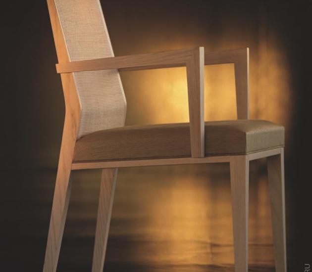 Кресло Potocco Queen