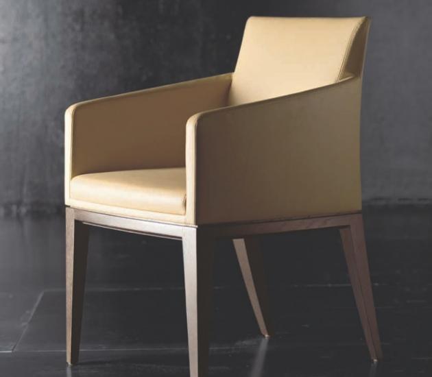Кресло Potocco Elide