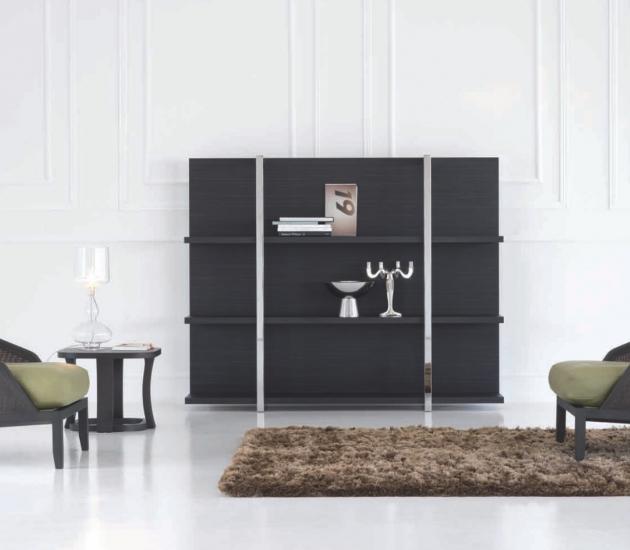 Кресло Potocco Grace