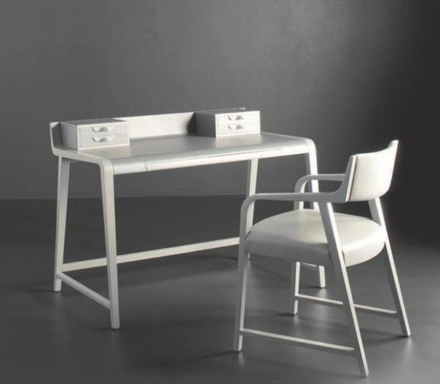 Письменный стол Potocco Linus