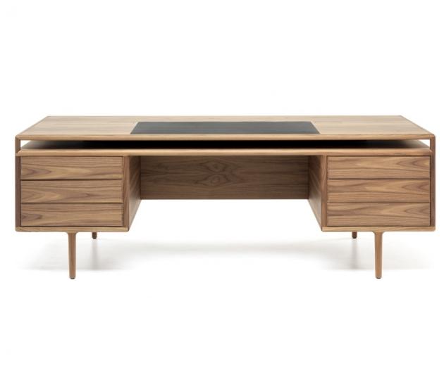 Письменный стол Ceccotti Rive Droite Desk