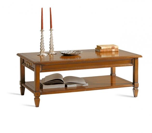 Журнальный столик Selva Bellagio 3681