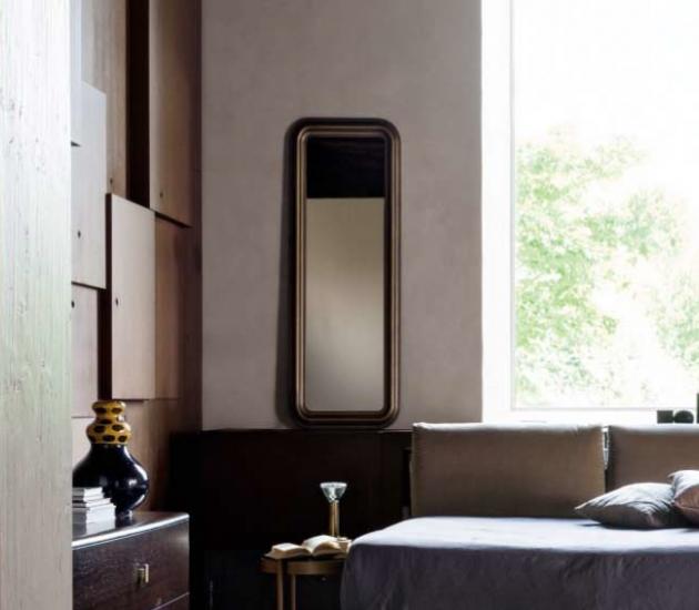 Зеркало Selva Novecento 47403