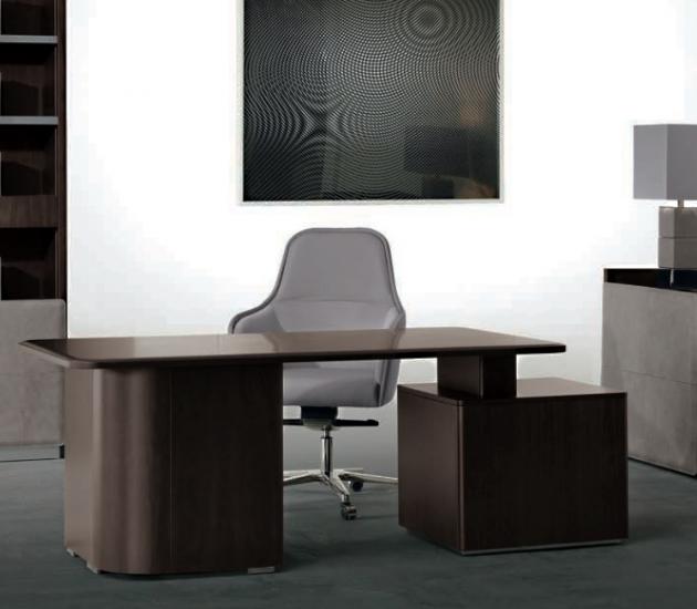 Письменный стол Smania Gramercy 210