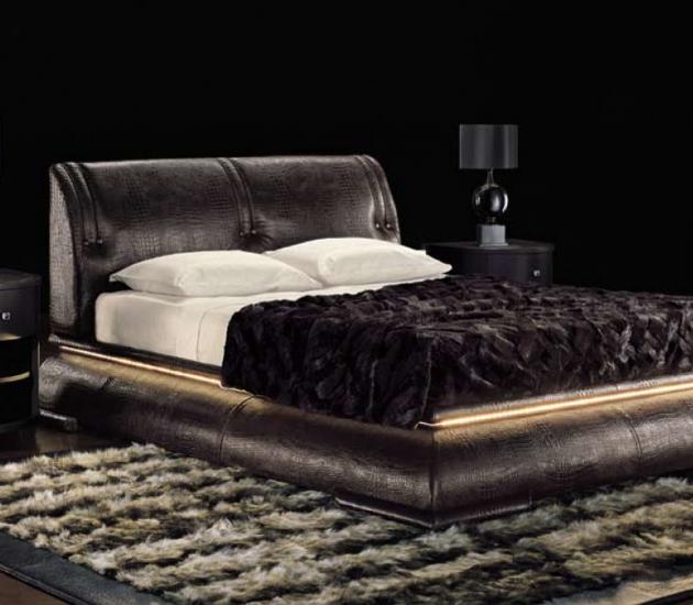 Кровать Smania Starnight