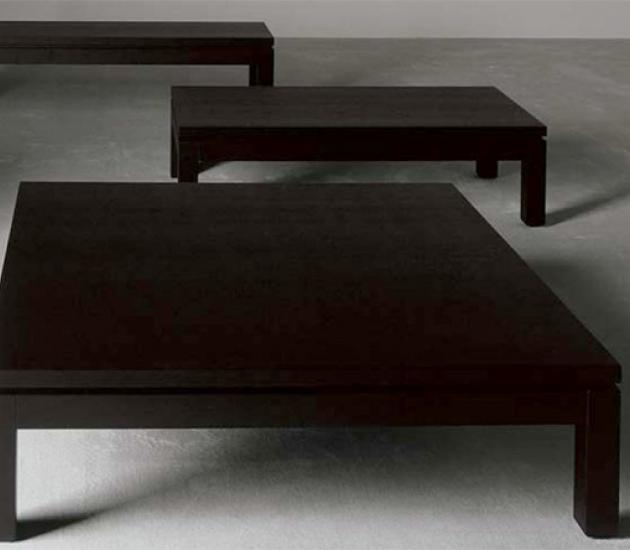 Журнальный столик Meridiani Douglas
