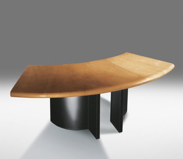 Письменный стол Tura Classic 2318
