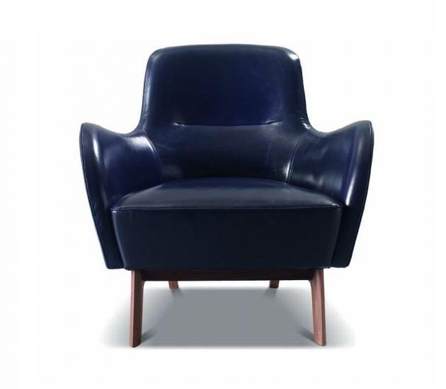 Кресло Ulivi Caroline