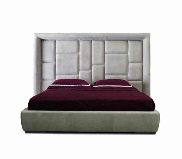 Кровать Ulivi Fly Grace