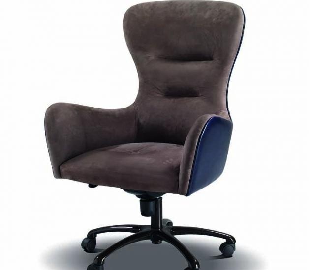 Кресло Ulivi Gianpier