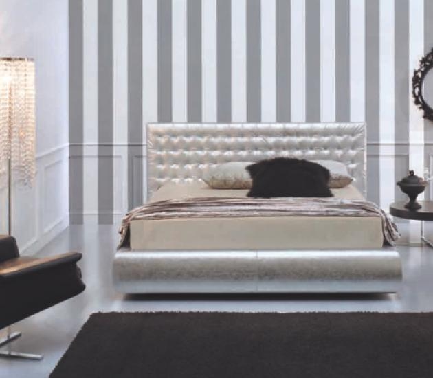 Кровать Valmori Mozart