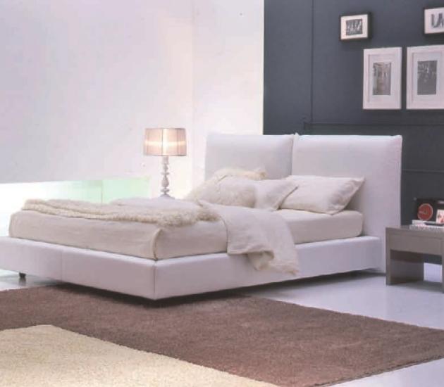 Кровать Valmori Noor