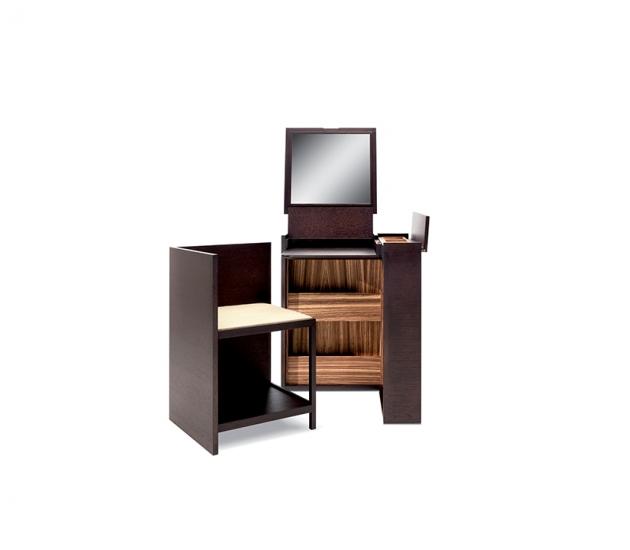 Столик Ceccotti Vanity Box