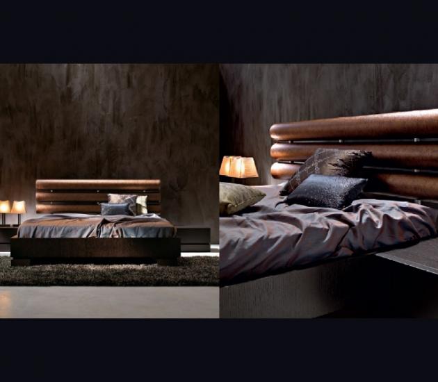 Кровать Varaschin Orson