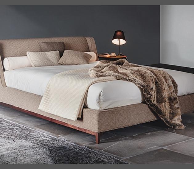 Кровать Vibieffe 5000 Queen