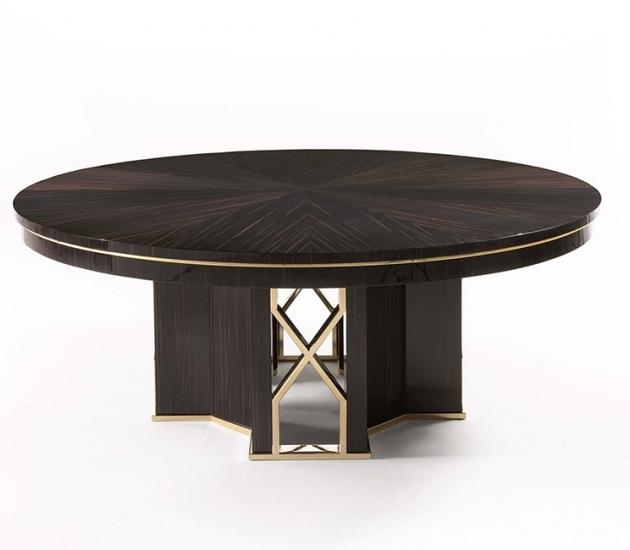 Обеденный стол Vittoria Frigerio Grimaldi