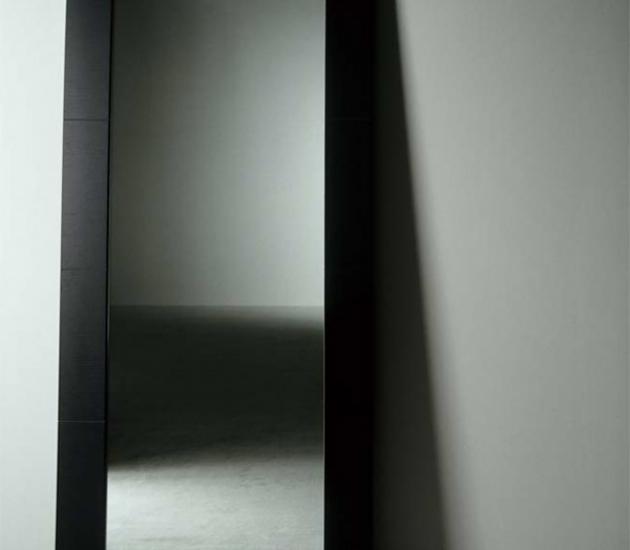 Зеркало Meridiani Cooper