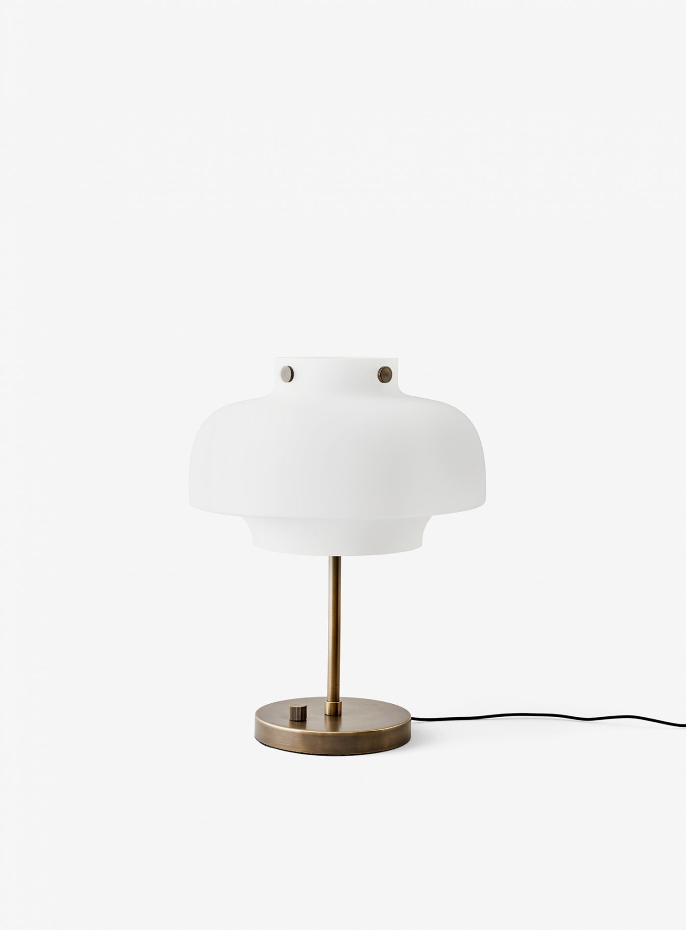Лампа Andtradition Copenhagen SC13