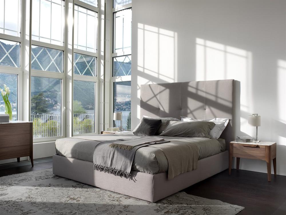 Кровать Porada Joy