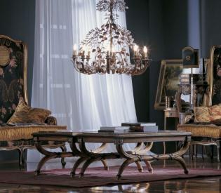 Гостиный гарнитур Jumbo Collection Eiffel