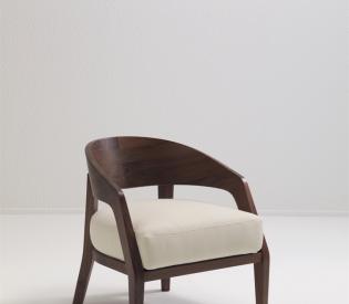 Кресло Porada Alba