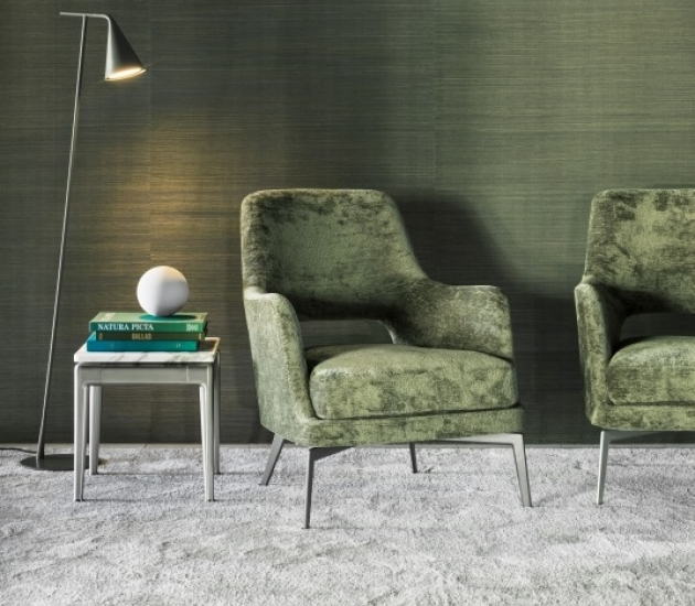 Кресло Flexform Gatsby