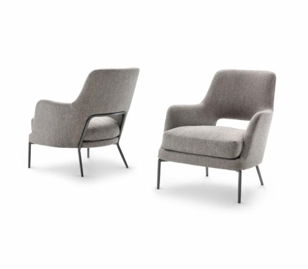Кресло Flexform Joyce