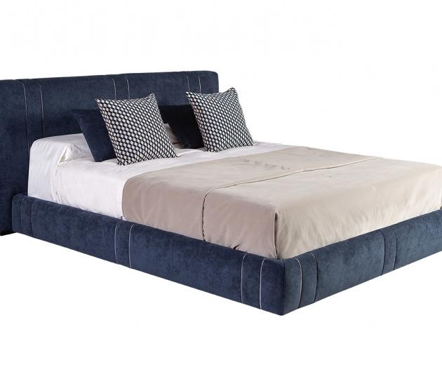 Кровать Hamilton Conte Lapo
