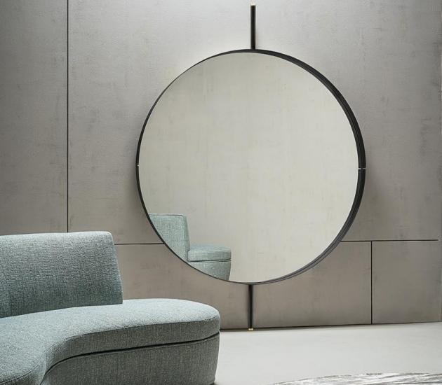 Зеркало Casamilano Oblo'