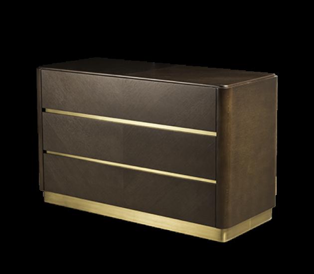 Комод Hamilton Conte Sloane Dresser