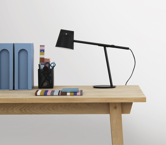 Лампа Normann Copenhagen Momento