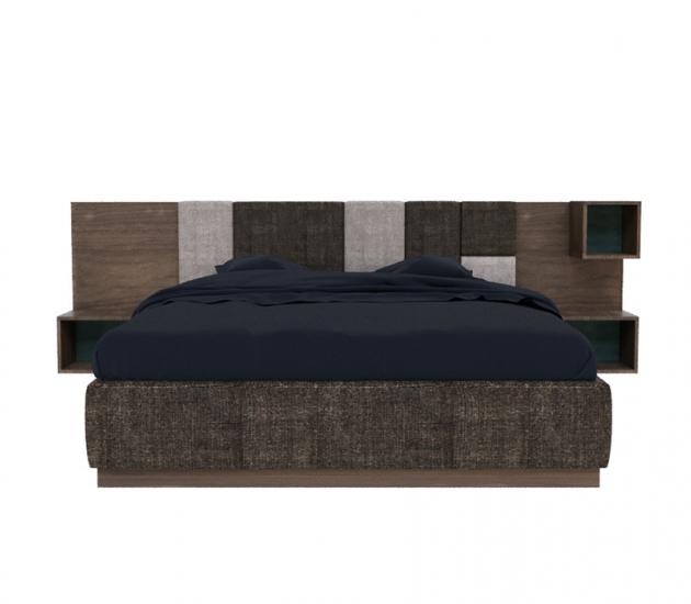 Кровать Morelato Swing