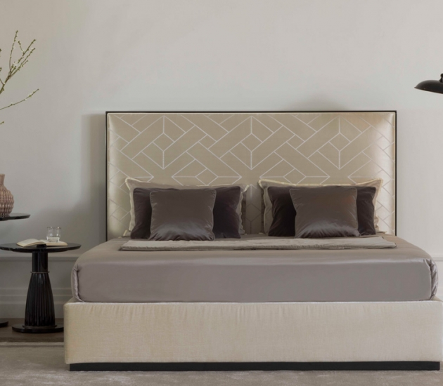 Кровать Galimberti Nino Elliot
