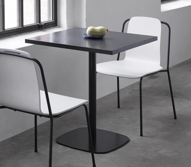 Стол Normann Copenhagen Form