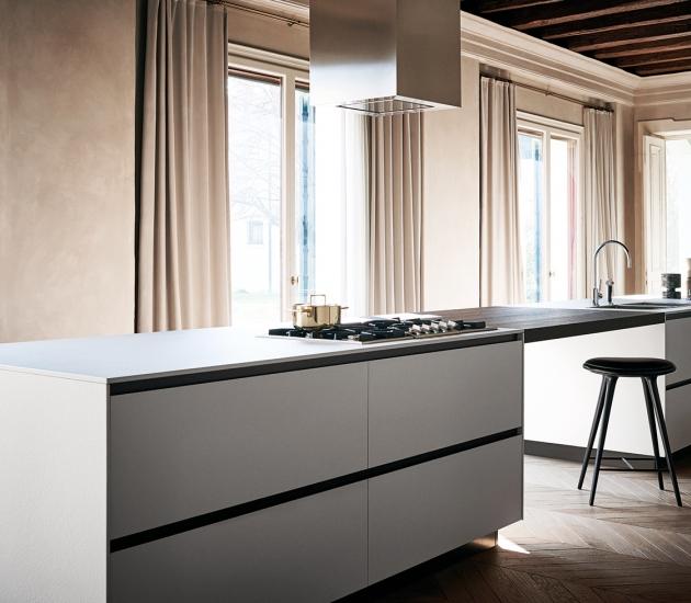 Кухонный гарнитур Cesar Maxima 2.2 Classical