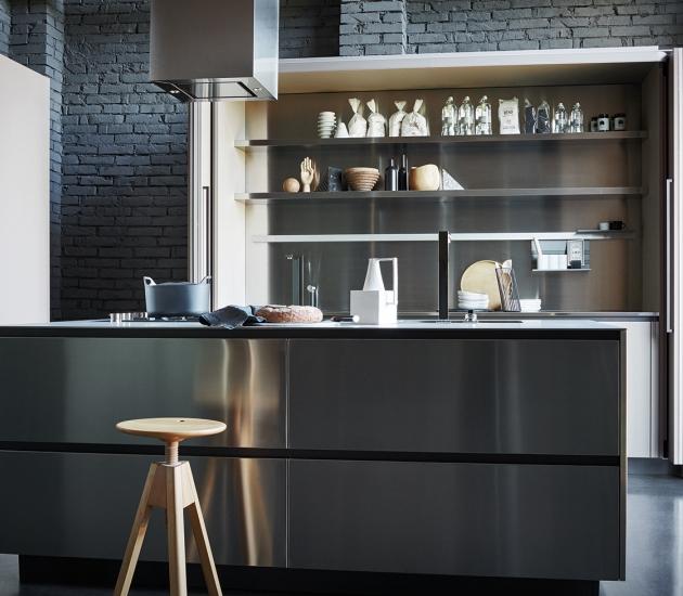 Кухонный гарнитур Cesar Maxima 2.2 Young