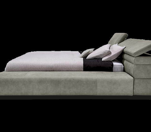 Кровать Arketipo Mayfair Dream