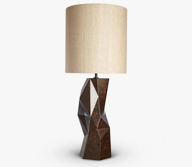 Лампа Bella Figura Brague TL331