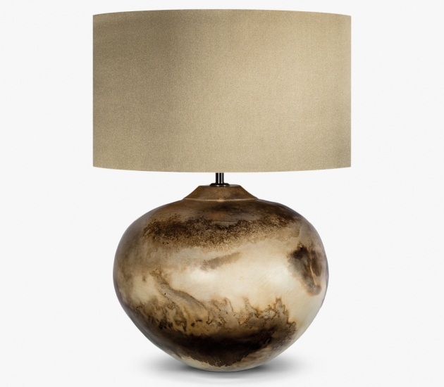 Лампа Bella Figura Fornax TL165