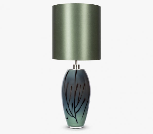 Лампа Bella Figura Graal TL230